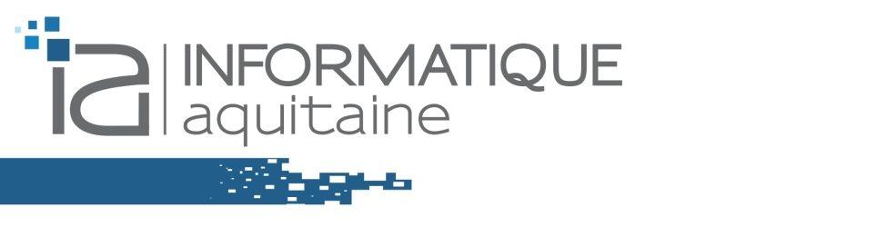 Informatique Aquitaine